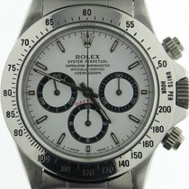 Ρολεξ (Rolex) Daytona 16520 L2 Bezel 200 Full Set