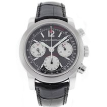 9b5d9bffb49 Comprar relógio Girard Perregaux Ferrari