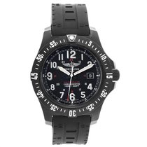 Breitling Colt Skyracer 45mm Black Arabic numerals United States of America, Georgia, Atlanta