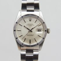 b70a2f8a395 Rolex Oyster Perpetual Date - all prices for Rolex Oyster Perpetual ...