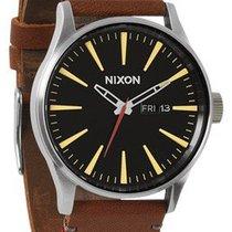Nixon A105019 nuevo España, Sabadell