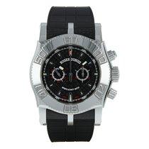 Roger Dubuis Easy Diver SE46 56 9 K9.0.53 folosit