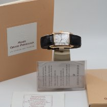 Girard Perregaux Vintage 1945 2595 2001 occasion