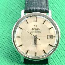 Omega Constellation 168.004 1963 usados