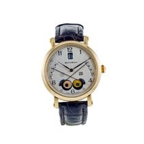 Martin Braun EOS – Sunrise/Sunset