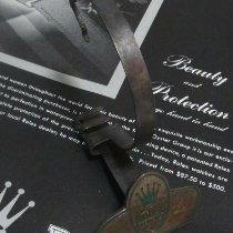 """ロレックス (Rolex) display watch stand 1 """"Rolex Geneve"""""""