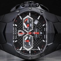 Tonino Lamborghini GT1  Watch  850B