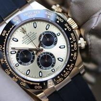 Rolex Daytona 116518LN Full Set Unworn