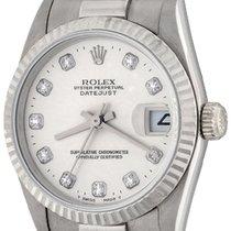 Rolex President Model 68279