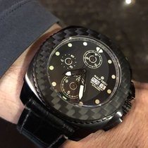 Ralf Tech  WRX Automatic Chrono