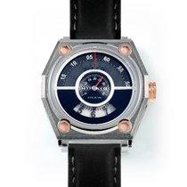 H.I.D. Watch M010104