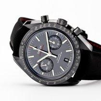 Omega Speedmaster Professional Moonwatch 311.92.44.51.01.007 2020 new