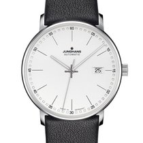 Junghans FORM A 027/4730.00 2018 new