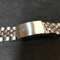 Rolex (ロレックス) GMT マスター 1976 中古