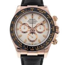 b154dba52b1 Rolex Daytona Ouro vermelho - Todos os preços de relógios Rolex ...