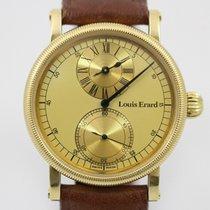 Louis Erard Ref. 30W0017