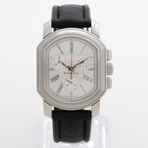 Tiffany Quartz 2005 pre-owned