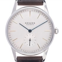 NOMOS Orion 309 new