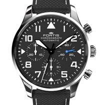 Fortis 904-21-41-LP 2015 new