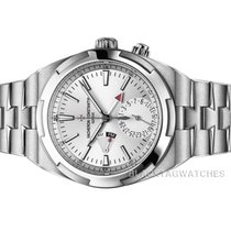 Vacheron Constantin Overseas Dual Time 7900V/110A-B333 2020 new