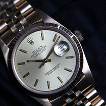 Rolex Datejust 16018 1988 occasion
