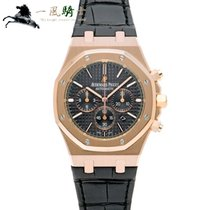 Audemars Piguet Royal Oak Chronograph 26320OR.OO.D002CR.01 подержанные