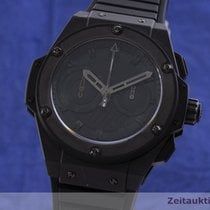 Hublot King Power Keramika 52.5mm Crn