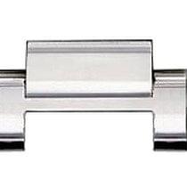 Montblanc Parts/Accessories montblanc-timewalker-chronograph-107320-link new Timewalker