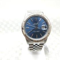 Rolex Datejust Turn-O-Graph 16264 1989 usados