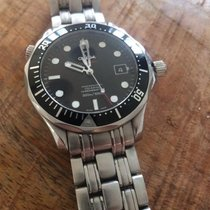 Omega Seamaster Diver 300 M 212.30.41.20.01.002 2009 occasion