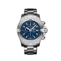 Breitling Avenger A13317101C1A1 2020 new