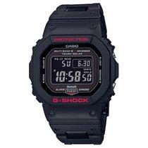 Casio G-Shock GWB5600HR-1D GW-B5600HR-1D GW-B5600HR-1 nuevo