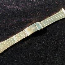 Breitling Navitimer 2300 Band 22mm (21,83mm) Steel Plated 16,80cm