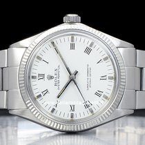 Rolex Oyster Perpetual  Watch  1005