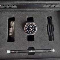 Bell & Ross HYDROMAX PROFESSIONAL 11100M