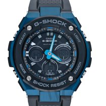 Casio G-Shock GST-W300G-1A2JF nov