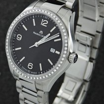 Maurice Lacroix Miros Steel 32mm
