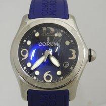 Corum Bubble 39.150.20 usados