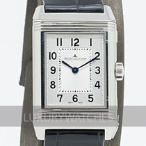 Jaeger-LeCoultre - Reverso Classic
