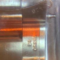 Rolex Daytona 6263 6265 6240 new