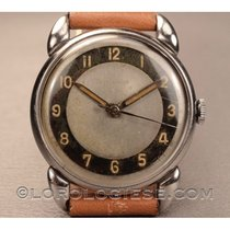 Longines 3395 1946 pre-owned
