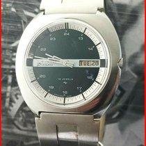 Seiko 7006-6020 1972 pre-owned