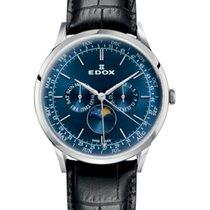 Edox 40101 3C BUIN new