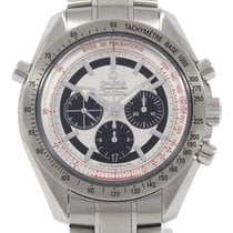 Omega 3582.31 pre-owned