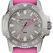 Nautica NAI12533G new