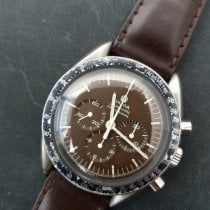 Omega Speedmaster Professional Moonwatch 145.022 - 69 ST 1970 pre-owned