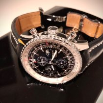 Breitling Navitimer 1461 A1937012 2012 pre-owned