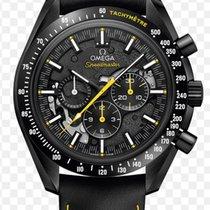 Omega Speedmaster Professional Moonwatch 311.92.44.30.01.001 2019 neu