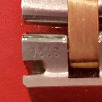 Breitling 372C Unworn Canada, NEW WESTMINSTER