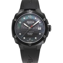 Alpina Ceramic Quartz new Avalanche